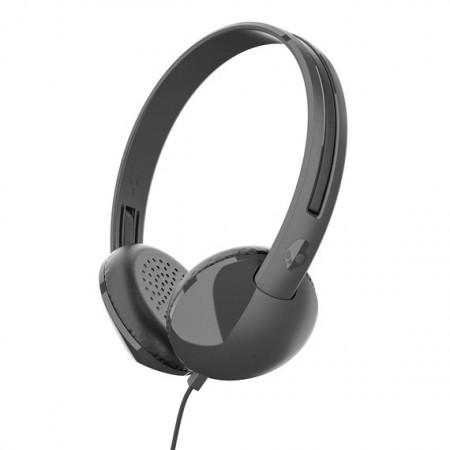 Skullcandy Anti Headphone