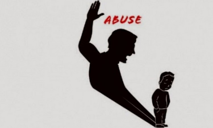 child abuse 0001