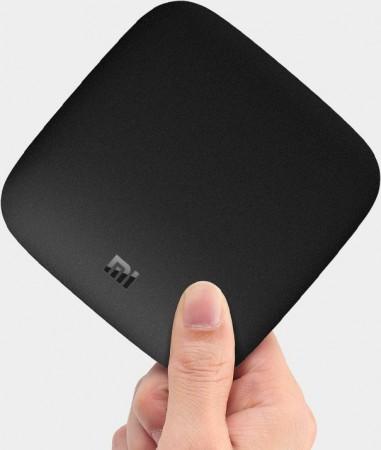 Mi TV Box 4