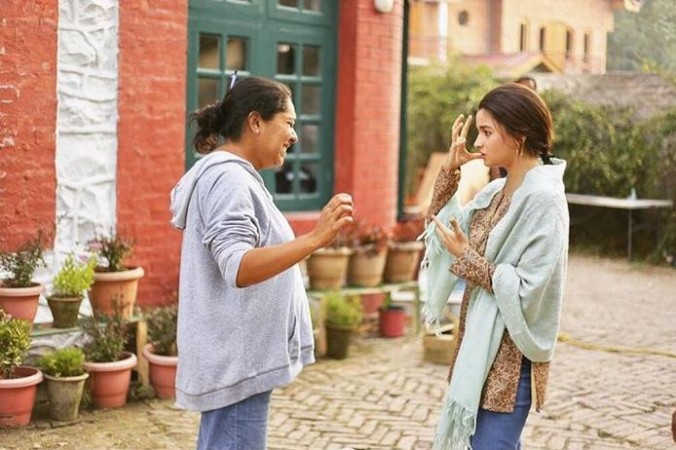 Raazi, Alia Bhatt, Vicky Kaushal