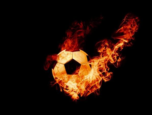 Fireball football