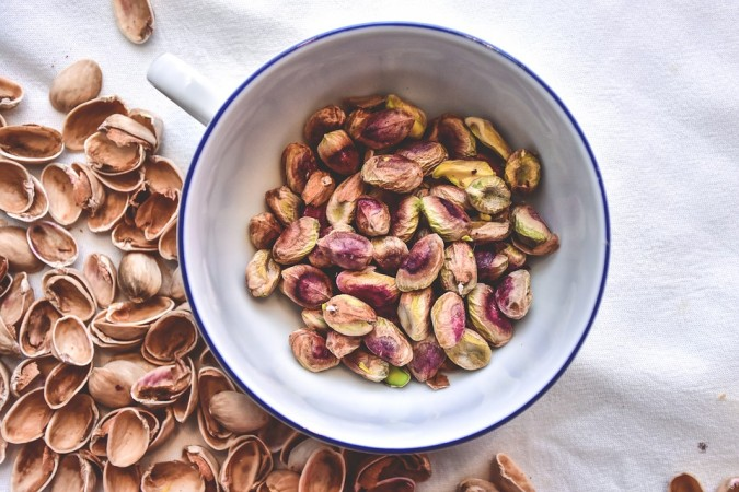 pistachios, diet, health,