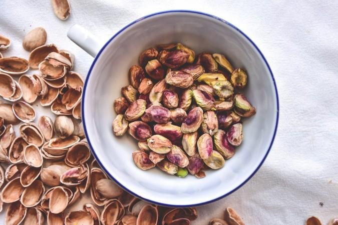 pistachios, diet, health,