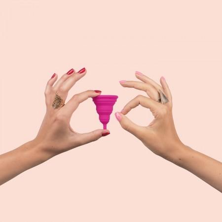 Menstruation practices