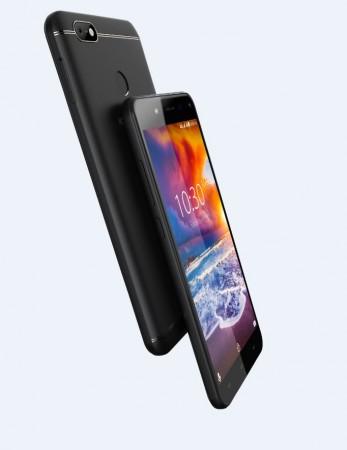 Karbonn Titanium Jumbo 2 or Xiaomi Redmi 5A?