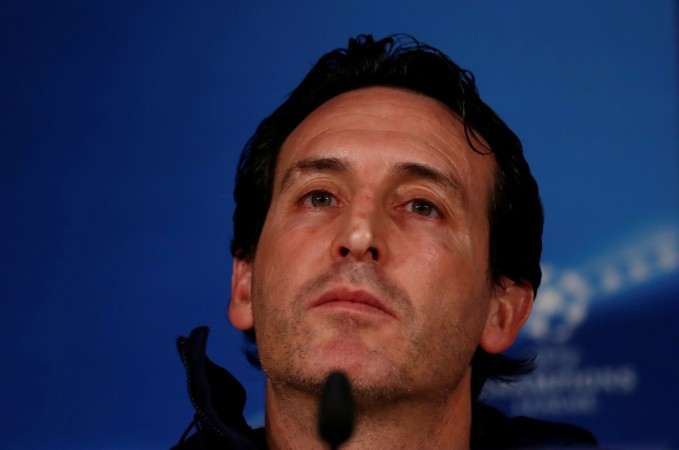 Unai Emery to Arsenal: Why Spaniard is ideal  Arsene Wenger replacement - Fougeray