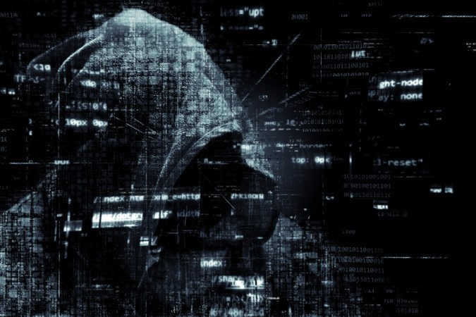 Cybercrimes take almost $600 billion toll on the global economy, a new report has revealed