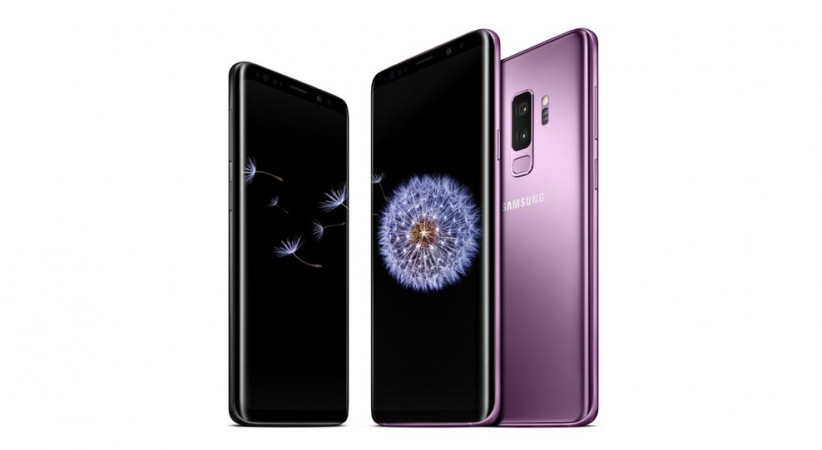 Samsung Galaxy S9, Galaxy S9 Plus, MWC 2018, launch, price,