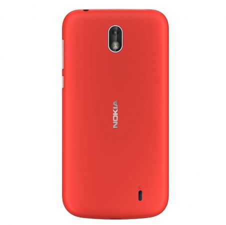 Nokia 1, Android Go, Google, features, specs, price