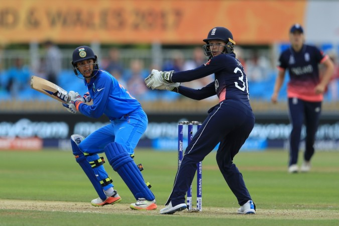 women's cricket, Smriti Mandhana and Sarah Taylor could participate in the women's T20 exhibition matches this May