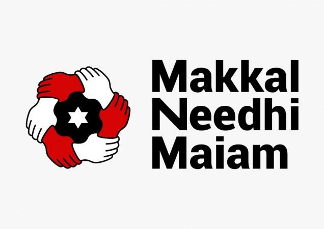 Makkal Needhi Maiam