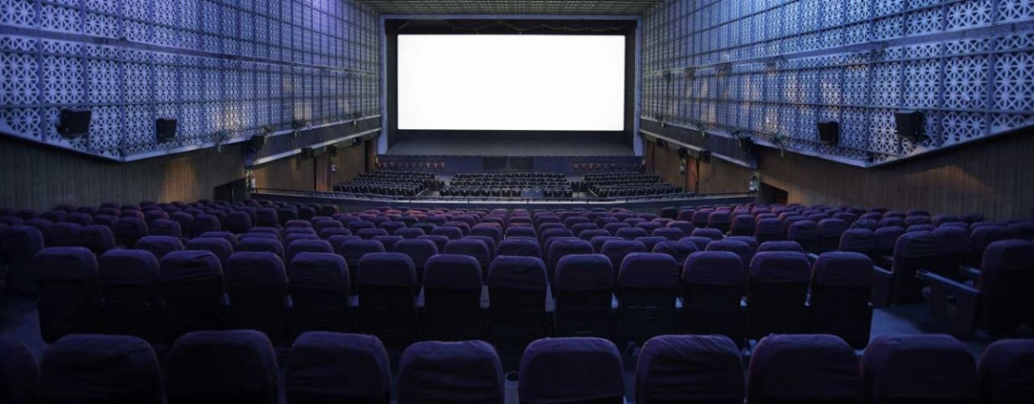 Movie screening to be stopped from March 2
