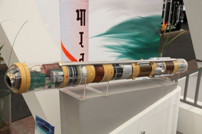 NAG, Anti Tank missile, India, DRDO, testing