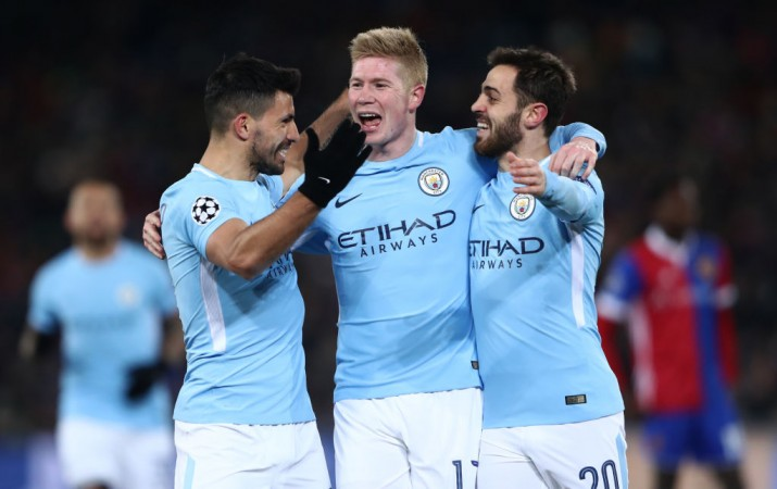 EPL 2019-20, Week 1, Day 1-2: Preview, prediction, schedule