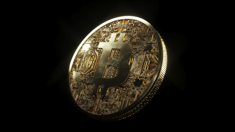 Bitcoin is more likely to drop to $100 than to hit $100,000 over the next 10 years