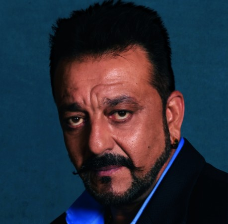 Sanjay Dutt's fan bequeaths property and valuables to ...