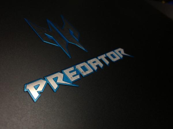 Predator 21X
