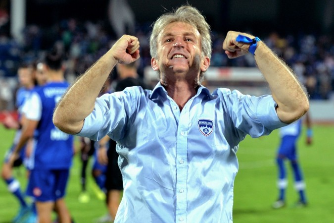 Bengaluru FC needs a win and plenty of luck
