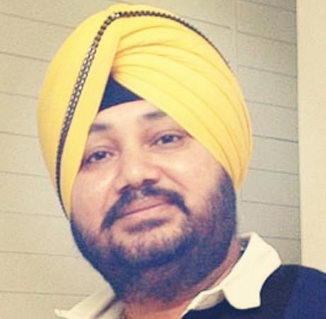 Punjabi singer Daler Mehndi gets bail instantly after being convicted in human trafficking case