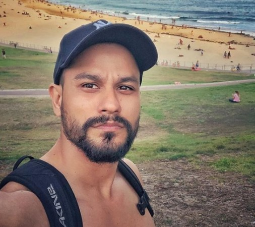 Kunal Kemmu gets fined for violating traffic rules