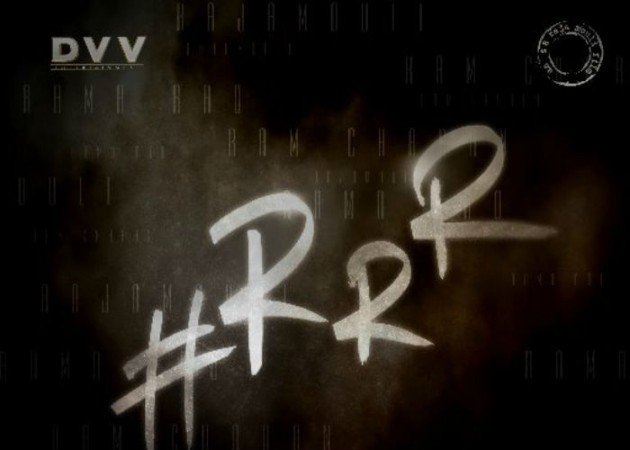 baahubali-2-ss-rajamouli-rrr-movie-ram-charan-jr-n