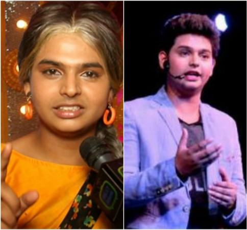 Comedian Siddharth Sagar not missing, in safe hands now
