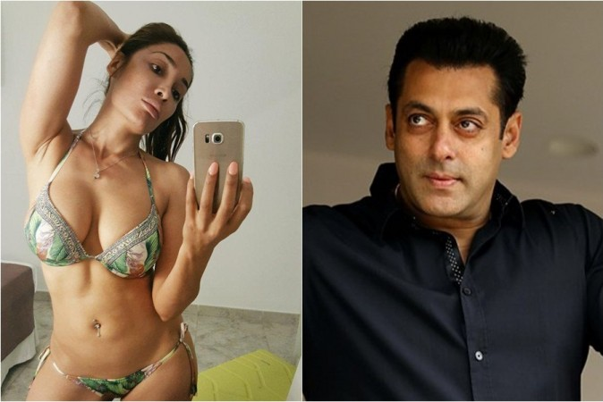 Race 3 filmmakers decide to shoot in India for Salman Khan