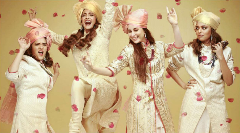 Veere Di Wedding Watch Online.Veere Di Wedding Full Hd Movie Leaked Online Free Download May Hit