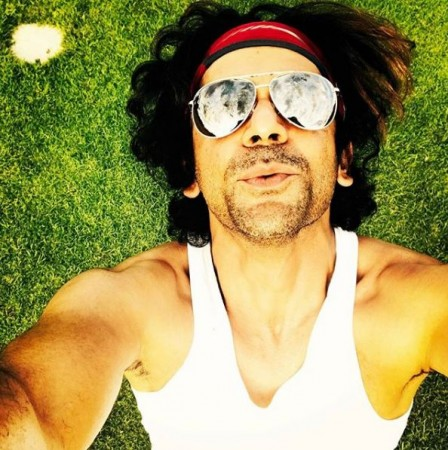After Vishal Bhardwaj's Chhuriyaan, Sunil Grover now linked with Salman Khan's Bharat