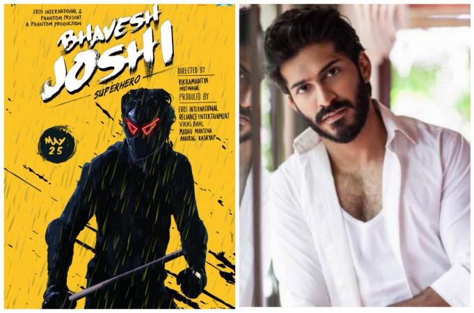 bhavesh joshi mp4 hd movie download