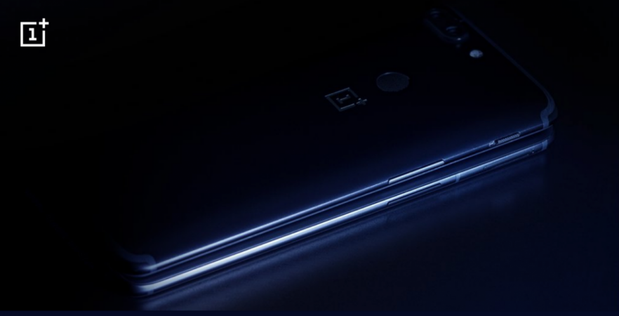 OnePlus 6 rumor roundup: What we know so far?