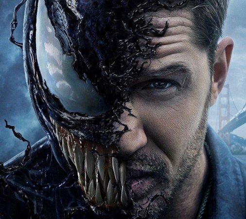 New 'Venom' Trailer Finally Shows Eddie Brock's Transformation: What Else?