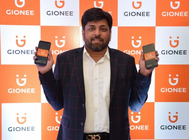 Gionee F205, S11 Lite launched in India