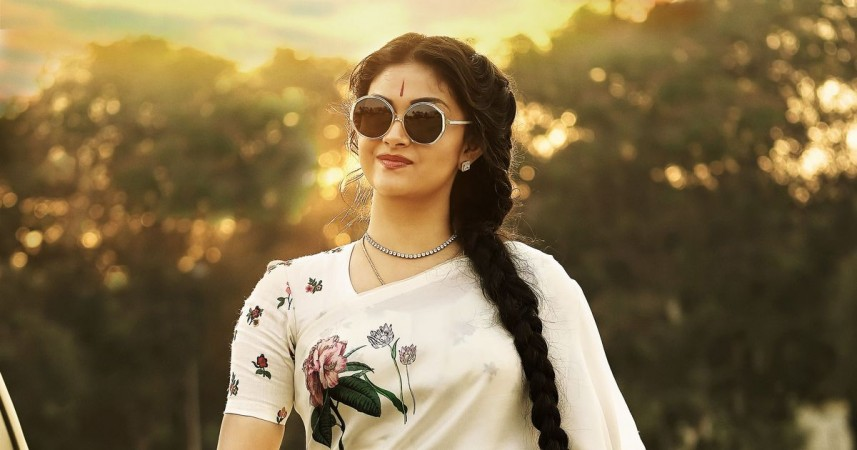 Mahanati movie review and rating by audience: Live updates