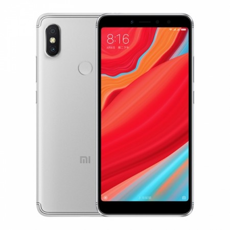 Xiaomi redmi S2 launched