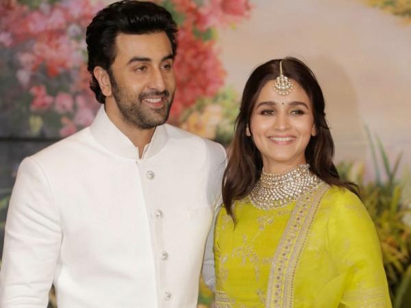 Amitabh Bachchan captions Ranbir Kapoor as Ranveer Singh