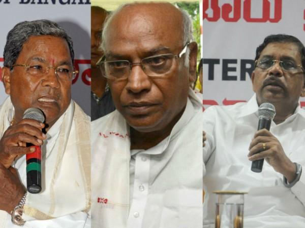 national-news-karnataka-news-bjp-out-congress---jd
