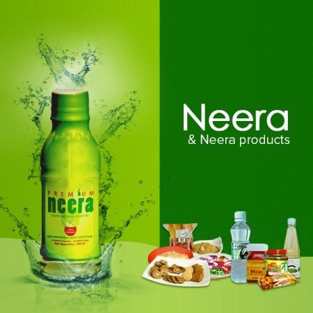 Neera product