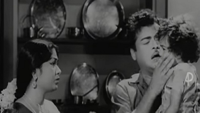Gemini Ganesan Savithri: Who Was Gemini Ganesan? Revisiting The Life Of Legendary