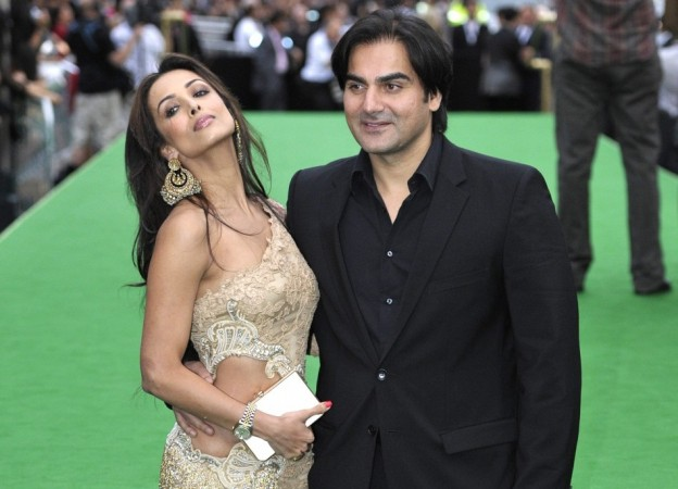 Arbaaz Khan admits to betting on IPL games