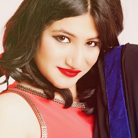 Leaked Mahika Sharma nude (74 photo) Hot, YouTube, butt