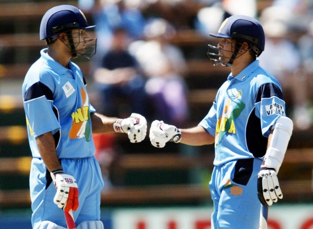 Image result for india pakistan 2003 world cup