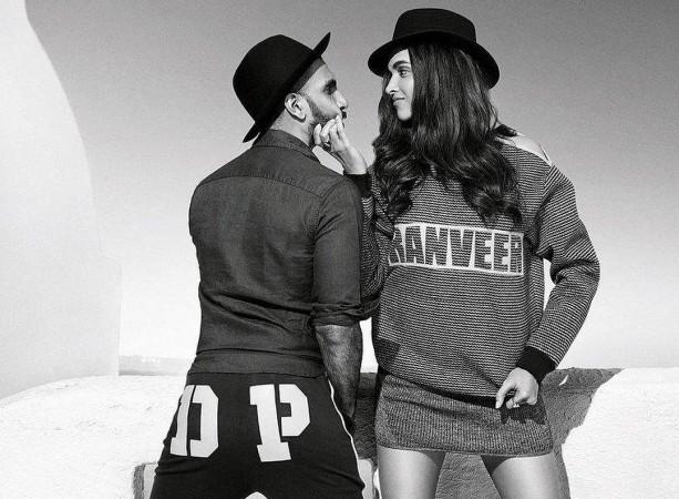 da51959f7c Deepika Padukone-Ranveer Singh marriage update  Actress rejects xXx ...