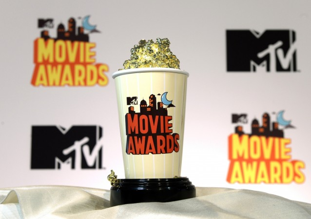 2018 MTV Movie & TV Awards date, time, nominees, host and more