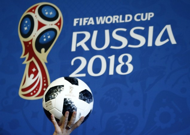 Fifa World Cup 2018: 10 interesting stats about players