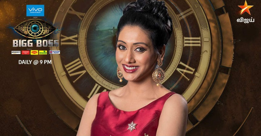 Bigg Boss Tamil 2: Complete profiles and photos of 16