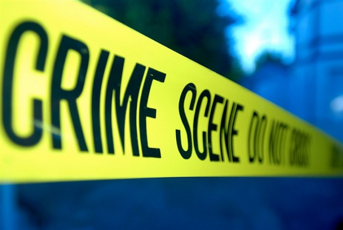 US Gunfire Kills One And 20 Injured