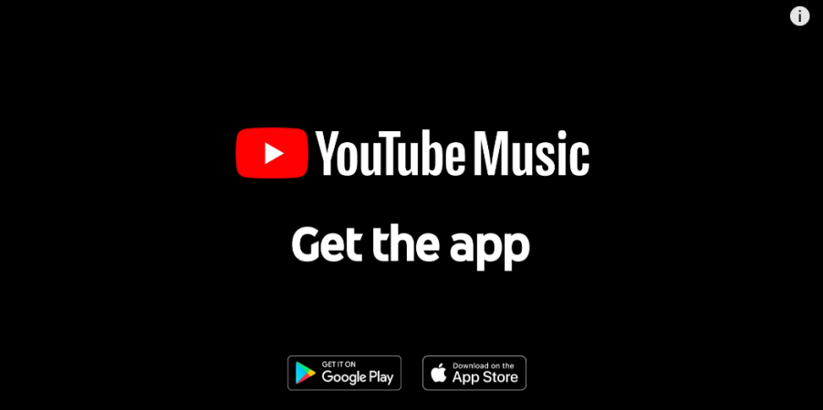 Google, YouTube Premium, YouTube Music