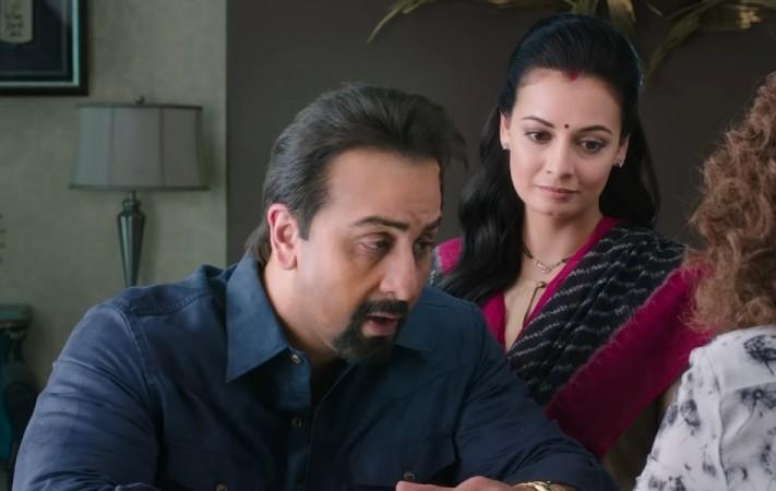 sanju hindi movie torrent