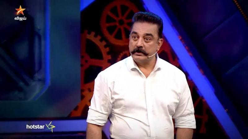 Bigg Boss Telugu 2: Nuthan Naidu, Shyamala re-enter house